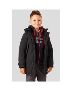 Полупальто для мальчика KA18 81005 Finn flare kids