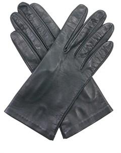 Перчатки кожаные Sermoneta