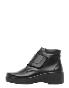 Ботинки Otiko