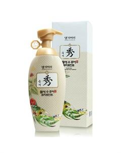 Кондиционер для волос daeng gi meo ri dlae soo pure treatment Daeng gi meo ri