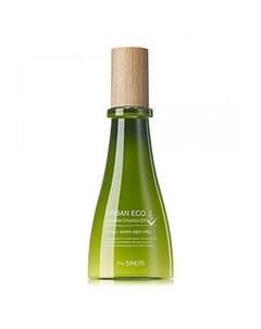 эмульсия с экстрактом новозеландского льна the saem urban eco harakeke emulsion ex The saem