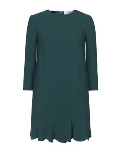 Короткое платье Passepartout dress by elisabetta franchi celyn b.