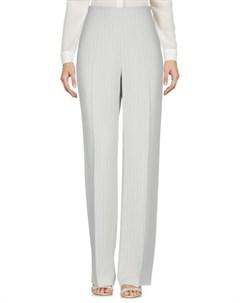 Повседневные брюки Mariella burani