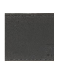 Мужской кошелек Billabong Revival Flip Wallet 19