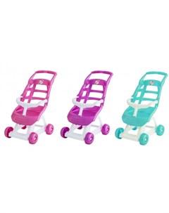 Коляска для куклы 147 Orion toys