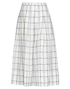 Длинная юбка Zenggi