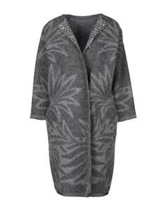 Пальто Marit ilison