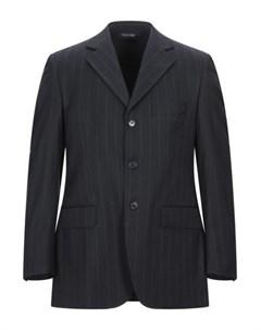 Пиджак Reda