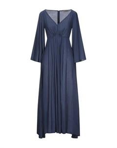 Платье длиной 3 4 Nenah®
