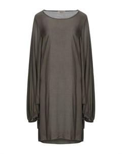 Короткое платье Nenah®