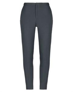 Повседневные брюки Calvin klein collection