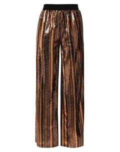 Повседневные брюки Robert rodriguez