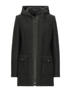 Пальто Steinbock