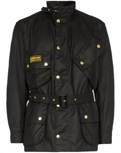 Куртка International Barbour