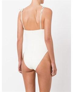 Купальник Naomi Sian swimwear