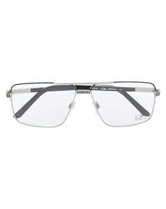 очки 7077 Cazal