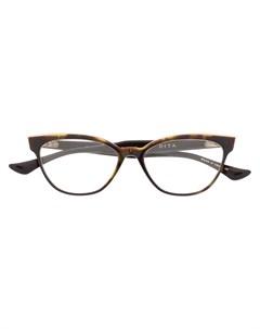 Очки Ficta Dita eyewear
