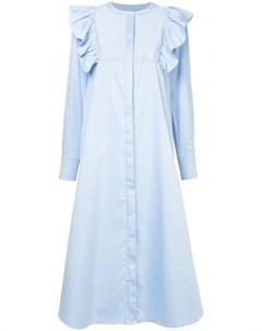 Платье рубашка Signal Macgraw
