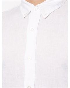 Рубашка Signature с длинными рукавами Venroy