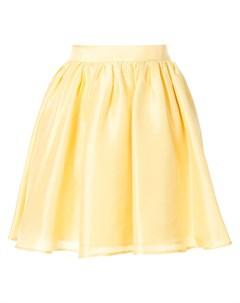 Пышная юбка Canary Macgraw