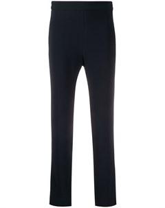 Укороченные брюки Brag-wette