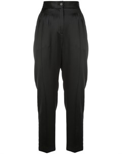 Прямые брюки Lia Nili lotan