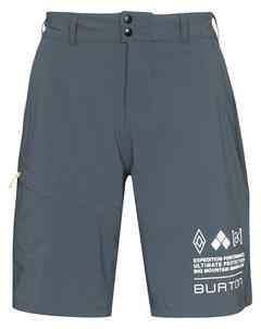 Спортивные шорты Lapse Burton ak