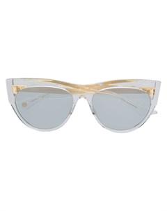 Солнцезащитные очки Braindancer Dita eyewear