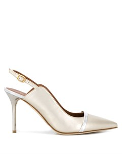 Туфли Marion Malone souliers
