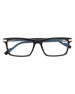 солнцезащитные очки C Decor Cartier eyewear