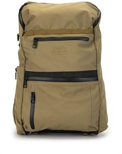 непромокаемый рюкзак Cordura As2ov