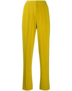 Креповые брюки Riya Dvf diane von furstenberg