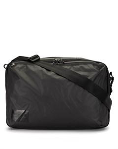 сумка на плечо Travel Series As2ov