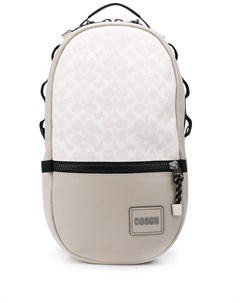 Рюкзак Pacer с логотипом Coach