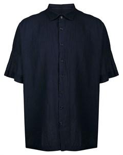Рубашка Casey Casey casey