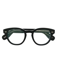 очки Cary Grant Oliver peoples