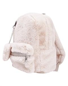 Рюкзак Il gufo