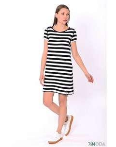 Платье Penny black grey