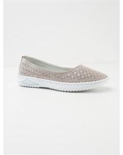 Туфли женские Lifexpert