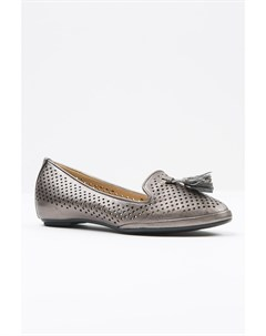 Туфли женские к з Baden