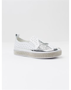 Туфли женские Berkonty