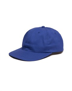 Кепка Lady Ocean Hat Royal 2020 Alltimers