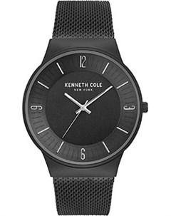 Fashion наручные мужские часы Kenneth cole