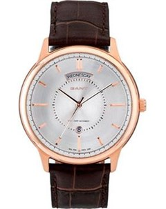 Мужские часы Gant