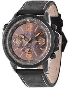 Fashion наручные мужские часы Timberland