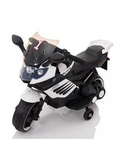 Электромобиль Электромотоцикл Yamaha YM 7 Tommy
