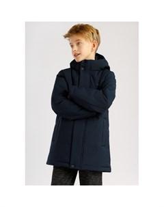 Полупальто для мальчика KW19 81000 Finn flare kids