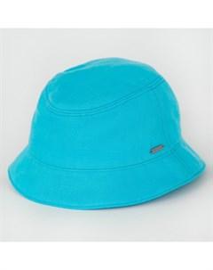 Шляпа для девочки KS20 71401 Finn flare kids