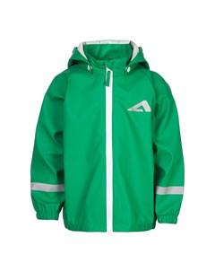 Куртка дождевик для мальчика Гари Oldos