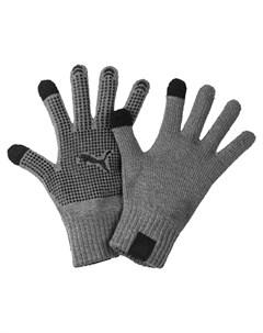 Перчатки SF LS Gloves Puma